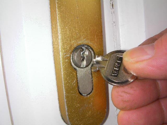 Giải mã giấc mơ thấy chìa khóa đánh đề con gì
